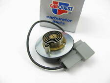Choke Thermostat CHEVROLET CHEVETTE CHEVROLET NOVA PONTIAC ACADIAN PONTIAC T1000