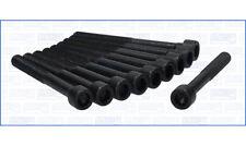 Cylinder Head Bolt Set TOYOTA YARIS 16V 1.3 87 2SZ-FE (5/2002-)