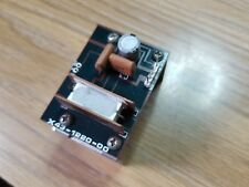 5 V AVR UNIT BOARD X43 1220 00 FOR KENWOOD TS 820S