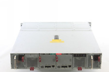 HP StorageWorks AG638B 12 Bay Hard Drive Array-Local pickup permitted