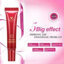 15g Nail Foot Protector Skin Care Cream Fungus Treatment Herb Nails Repair Cream
