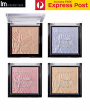 wet n wild Face Highlighters