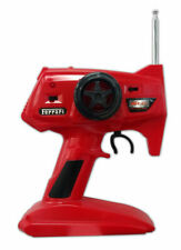 REMOTE CONTROL ONLY 1:10 Licensed Ferrari 458 Italia RC Vehicle Car Toy