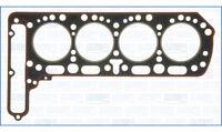Spare Part Cylinder Head Gasket 0.1 x 22.1 x 17 mm s17 nitromotor Force Engine H