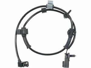 For 2002-2003 Oldsmobile Bravada TPMS Sensor Front SMP 84362PB