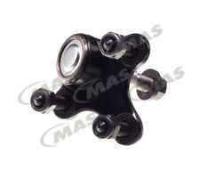 Suspension Ball Joint Front Left Lower MAS BJ43013