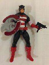 "UNIVERS MARVEL/AVENGERS Infinite Figure 3.75"" US Agent. C"