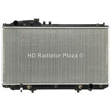 NEW RADIATOR FITS 2002-2005 LEXUS SC430 1640050280 RAD2575