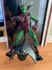 Marvel Legends Onslaught Series 13 Green Goblin with Flyer (no stand)
