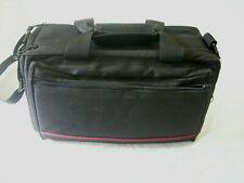 Focal Camera bag for Video, SLR, DSLR Photo equipment