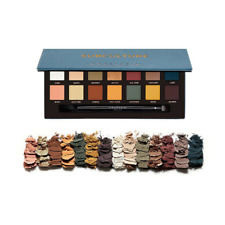 LIMITED Edition Anastasia Beverly Hills SUBCULTURE Palette AUTHENTIC EYE SHadow