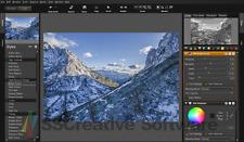 AUC LZ RAW JPEG Light Image Photo Photography Room Editing Software
