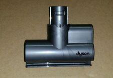 Dyson Dc59 / V6 Mini Motorized Head New(other)