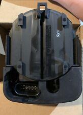 Webasto Thermo 90ST Control Unit 24v SG1577 | 9011399A