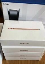 """MacBook Air M1 13.3"""" Retina Display 256GB janjanman120"""