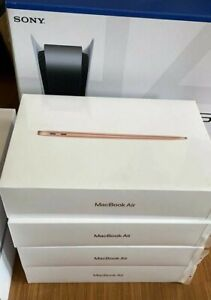"MacBook Air M1 13.3"" Retina Display 256GB janjanman120"