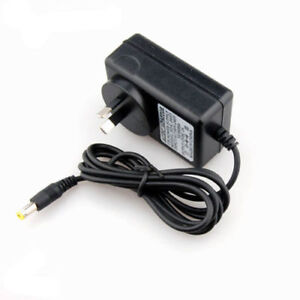 CATEYE CAT EYE HL-EL340RC BIKE BICYCLE FRONT LIGHT BATTERY CHARGER