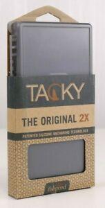 Fishpond TACKY Original 2X Fly Box