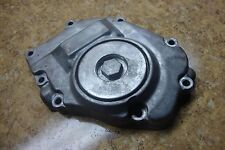 1997 Honda CBR600 F3 CBR 600 CBR600F3 Engine Pulse Pulser Cover Panel Coil I10