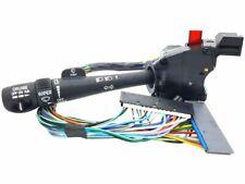 For 1999 Chevrolet K1500 Headlight Dimmer Switch SMP 63353MZ