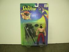 KENNER THE SHADOW NINJA SHADOW - NIB MAKE OFFERS!!!!