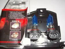 LAMPADE HB3 XENON +70% 4400°K HYPER WHITE RX LAMPADINE