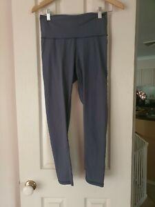 Echt Leggings Size L