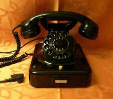 W48  Telephone Telefon MT Baujahr: 6.58 restauriert