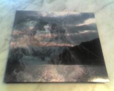 Interitus - Der Traum Von Menscgìhenleerer Schönheit DIGIPACK CD NEW+++NEU+++