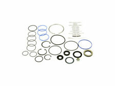 Steering Gear Seal Kit For 1992-1996 Chevy Blazer 1993 1994 1995 M177KC