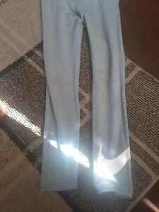 Nike Leggings Age 10