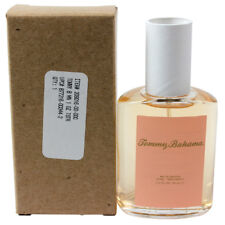 Tommy Bahama by Tommy Bahama for Women EDP Perfume Spray 1 oz.-Tester