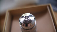 Leica Leitz Wetzlar 4mm apo A 0.95 40:1 microscope lens