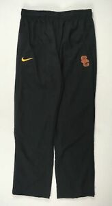 289c apparel Ladies USC Trojans Varsity Crimson Jewell Lounge Pants