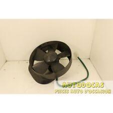 FIAT PANDA n°30 ventilateur intérieur d'occasion
