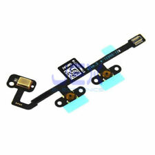 Volume Button & Mic Flex Cable for iPad Air 2 16/32/64/128GB WiFi 4G Microphone