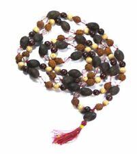 Panch Bhoota Mala - Most Powerful Mala Energized