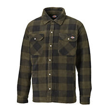 e7aab1ce Collared Check Loose Fit Casual Shirts & Tops for Men for sale   eBay