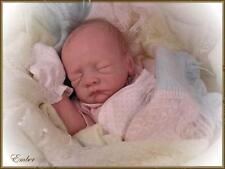 EMBER COMPLETE REBORN DOLL STARTER Beginner KIT - Everything all in ONE PLACE !