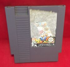Rainbow Islands Bubble Bobble 2 - CARTRIDGE ONLY - Nintendo NES - PAL A - Tested
