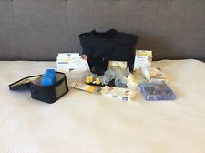 Medela Pump In Style Advanced Breastpump Plus Accessories