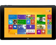 Entsperrte Tablets & eBook-Reader mit Windows 8.1 und 16GB Speicherkapazität