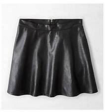 db0213d0e2 American Eagle Outfitters Women's Skirts for sale | eBay