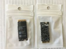 """MacBook Pro 13"""" Retina Airport and Bluetooth Wireless Card for A1502 2013- 2014"""