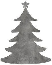 Tannenbaum mit Stern Schrägstehend klein IB Laursen