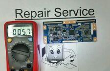 Service De Réparation V315B1-C01 C05 C07 C08 T460HW02 V0 V2 V3 V420B1-C01 C04 CH1