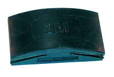 CALE A PONCER 13 x 7 cm ASYMETRIQUE - ENVOI SOUS 24 H