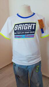 Vingino mega Shirt Gr.12/152 nur Anprobe !!