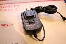 Kodak Ac Adapter Model Mpa-630A Input 100-120 V Output 12V 2 A