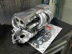 89-92 Tpi Chevy Camaro Firebird Gta Tuned Port Injection Powder Coated V8 5.7 50